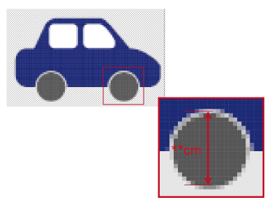 Image AI2
